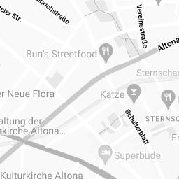 Ruhiges Wg Zimmer In 90qm Wohnung Ecke Sternschanze Free