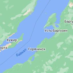 Террористы обстреляли завод в Лутугино и взорвали мост через Кальмиус - Цензор.НЕТ 2446